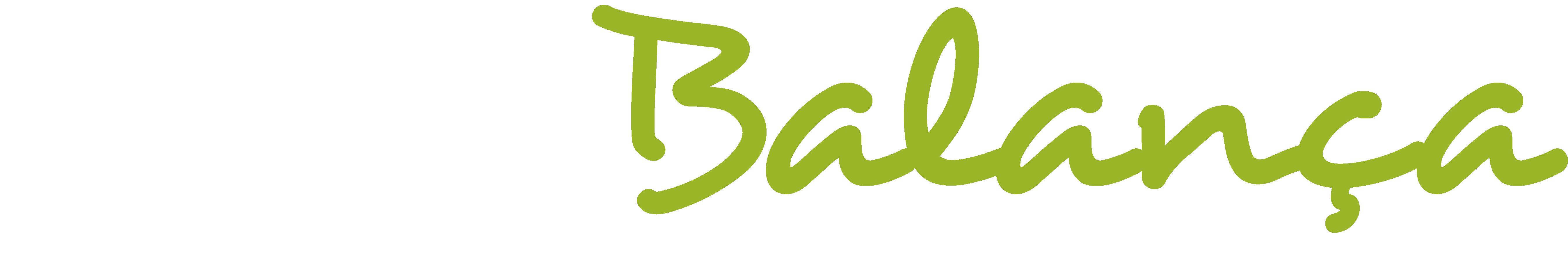 LA BALANÇA